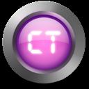01-Ct icon