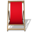 Red-02 icon