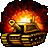 Boom-King icon