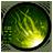 Deep-C-Entity icon