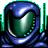 Helmed icon
