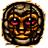 Maya-Kat icon