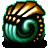 Not-Nautilus icon