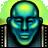 Pentax-Majorum icon