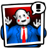 Politico-Mime icon