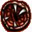 Snike-Bite icon