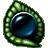Yon-Black-Pyrl icon