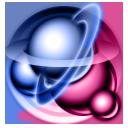 Globens icon