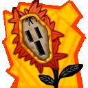 Masko-Masko icon