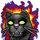 Wojig-Kittei icon