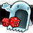 Ghost-Of-A-chance icon