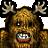 Sassy-Squatch icon