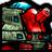 Tango-Tank icon
