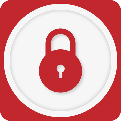 Lock Icon - ico,png,icns,Icon pack download