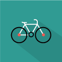 Cycle-2 icon