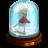 Mr.Freeze icon