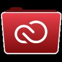 CC-Folder icon