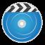 IDVD icon