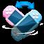 Game-Sharing icon