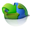 Network-Update icon