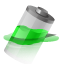 Power-Save-Settings icon
