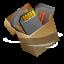 Saved-Data-Utility icon