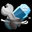 Theme-Settings icon