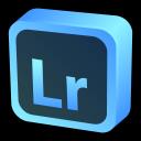 Adobe-Lightroom icon