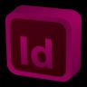 Adobe-InDesign icon