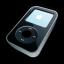 IPod-Video-Black icon