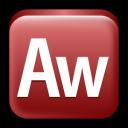 Adobe-Authorware-CS3 icon