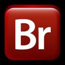 Adobe-Bridge-CS3 icon