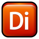 Adobe-Director-CS3 icon