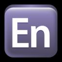 Adobe-Encore-DVD-CS3 icon