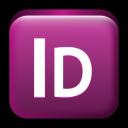 Adobe-InDesign-CS3 icon