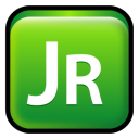 Adobe-Jrun-CS3 icon