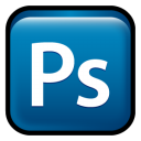 Adobe-Photoshop-CS3 icon