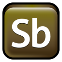 Adobe-Soundbooth-CS3 icon