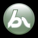 Breeze-8 icon