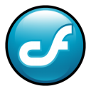 Coldfusion-8 icon