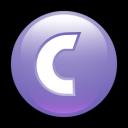Contribute-8 icon