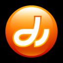 Director-8 icon
