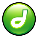 Dreamweaver-8 icon