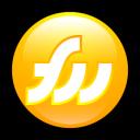 Fireworks-8 icon