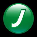 Jrun-8 icon