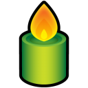 Candle-2 icon