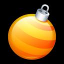Christmas-Ball-4 icon