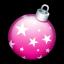 Christmas-Ball-5 icon