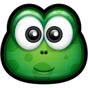Green-Monster-11 icon