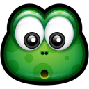 Green-Monster-15 icon